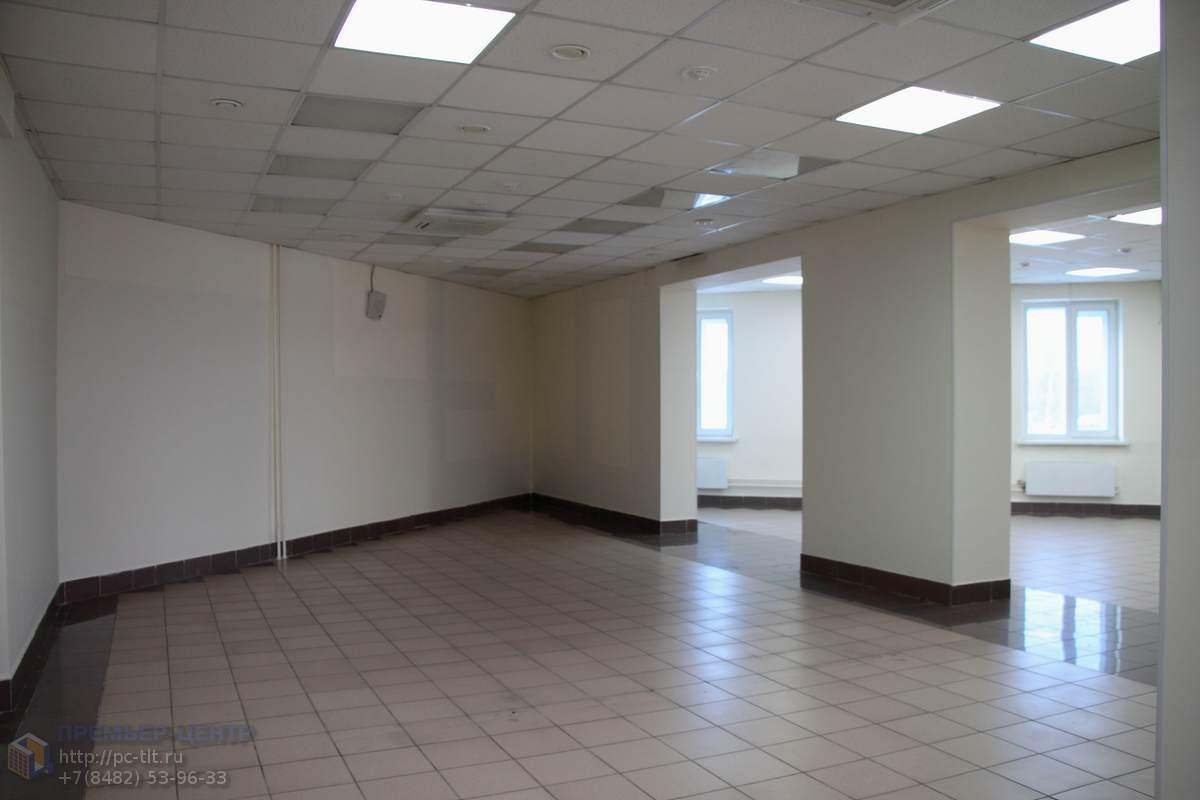 Аренда офисов аренда помещений аренда нежилых помещений под офис аренда офиса со складом без посредников юао